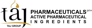 Taj Active Pharmaceuticals Ingredients & Chemicals (api) Taj Pharmaceuticals Limited